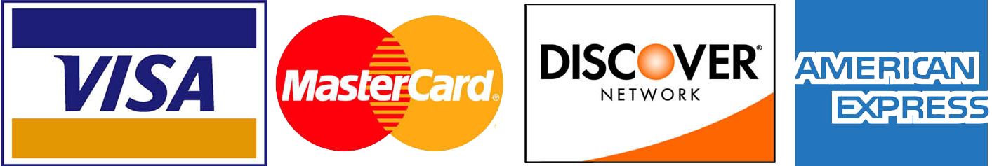 Discover Card Logo Png | www.imgkid.com - The Image Kid ...